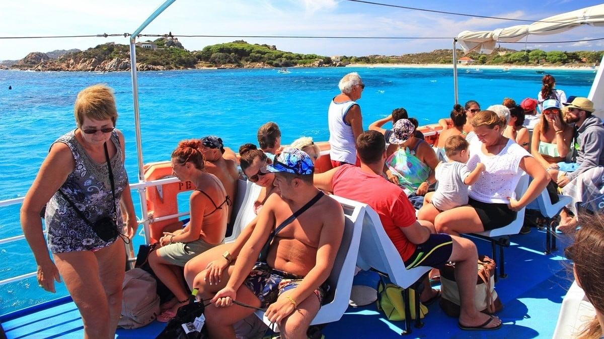 gita-arcipelago-la-maddalena_petagus