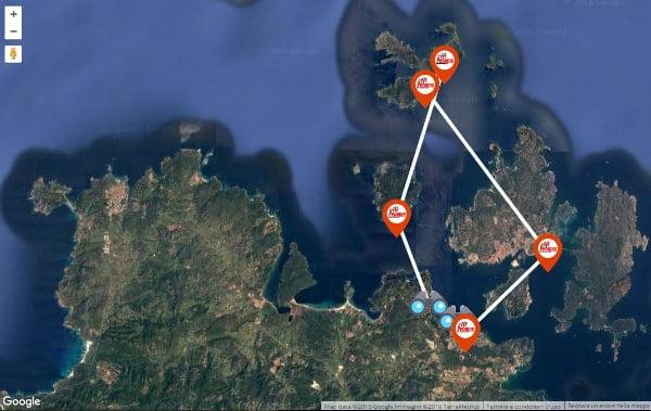 tour-itinerario-gita-isole-palau